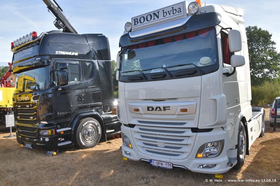 20180812-Truckshow-Bekkevoort-00094.jpg