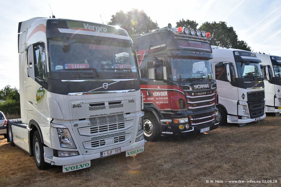 20180812-Truckshow-Bekkevoort-00095.jpg