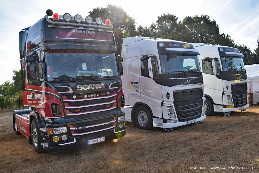 20180812-Truckshow-Bekkevoort-00097.jpg