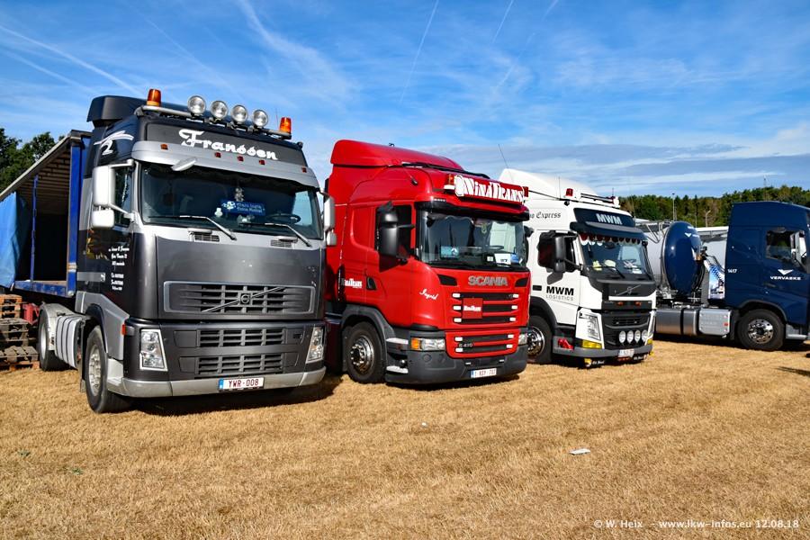 20180812-Truckshow-Bekkevoort-00102.jpg