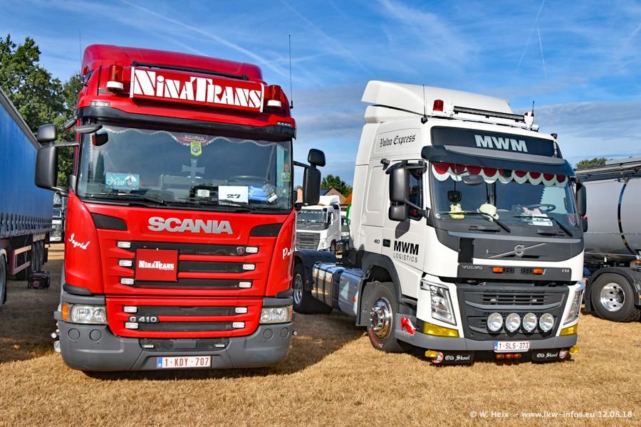 20180812-Truckshow-Bekkevoort-00106.jpg
