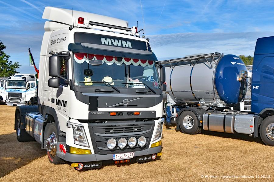 20180812-Truckshow-Bekkevoort-00107.jpg
