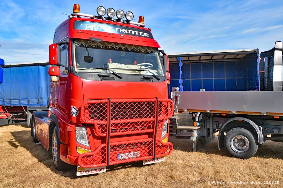 20180812-Truckshow-Bekkevoort-00112.jpg