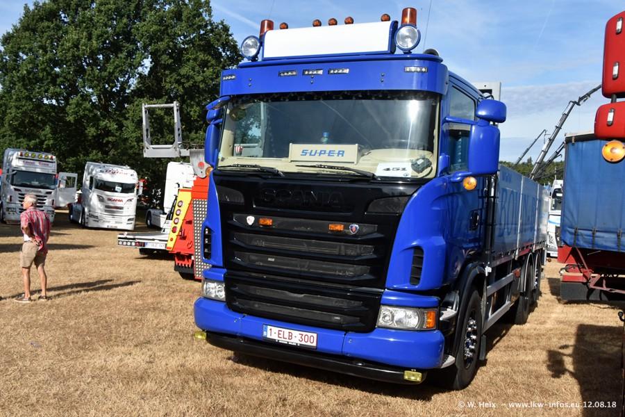 20180812-Truckshow-Bekkevoort-00114.jpg