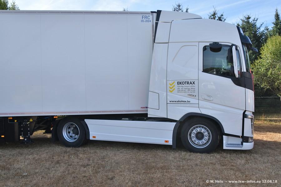 20180812-Truckshow-Bekkevoort-00115.jpg
