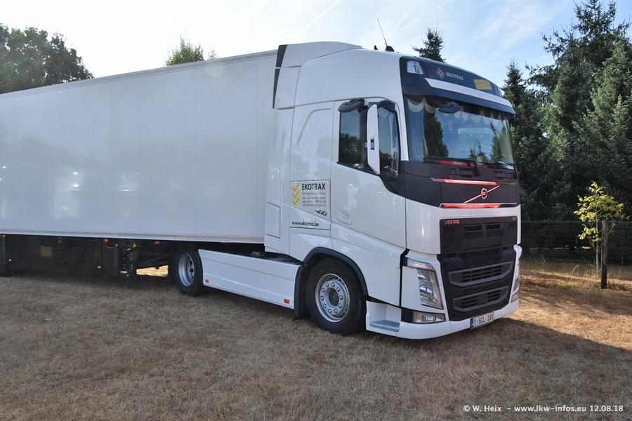 20180812-Truckshow-Bekkevoort-00116.jpg