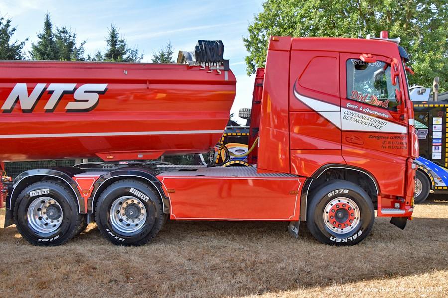 20180812-Truckshow-Bekkevoort-00118.jpg
