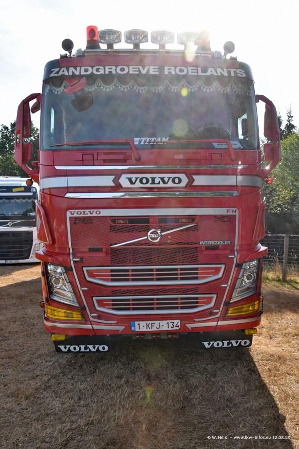 20180812-Truckshow-Bekkevoort-00121.jpg
