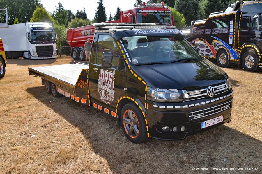 20180812-Truckshow-Bekkevoort-00125.jpg