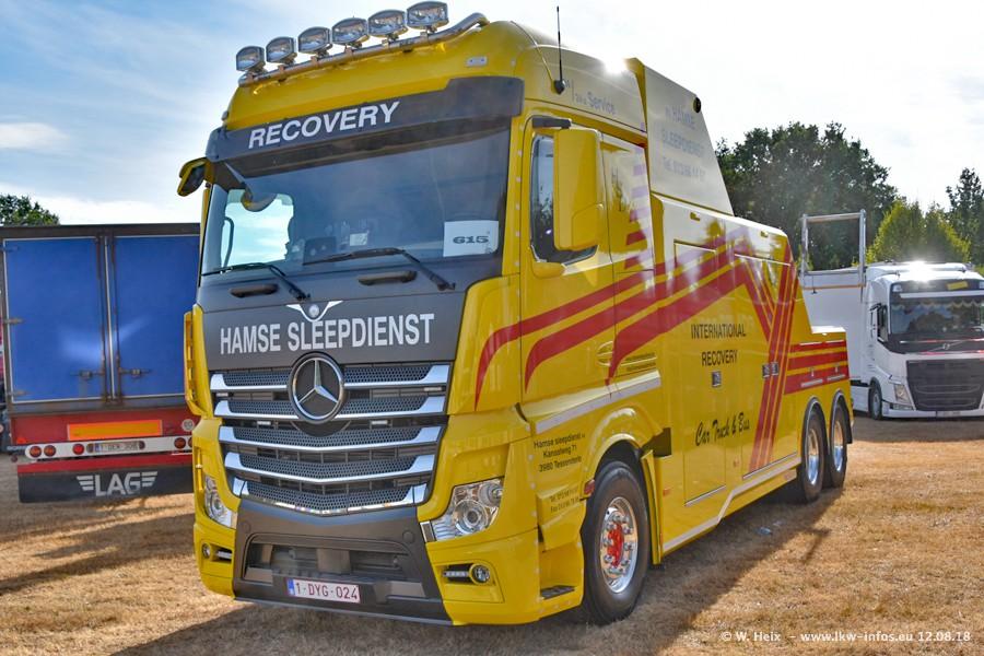 20180812-Truckshow-Bekkevoort-00127.jpg