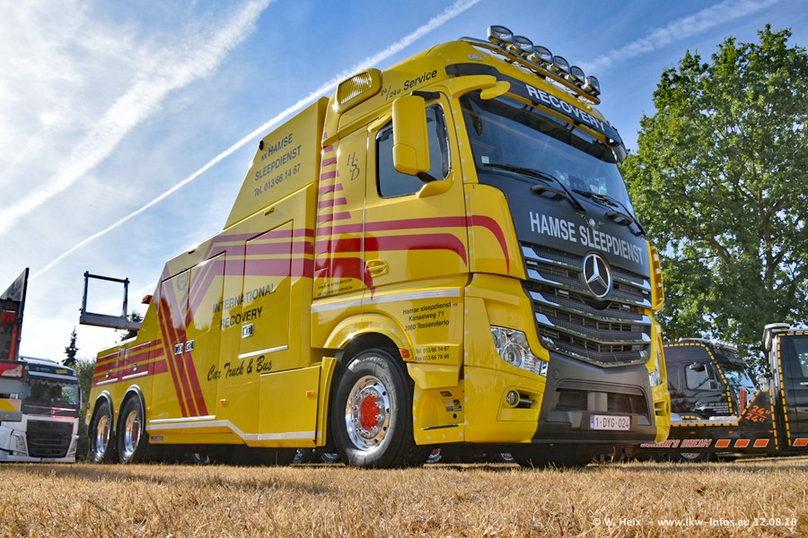 20180812-Truckshow-Bekkevoort-00130.jpg