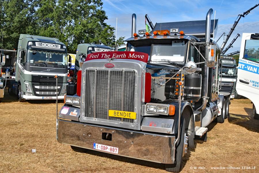 20180812-Truckshow-Bekkevoort-00132.jpg