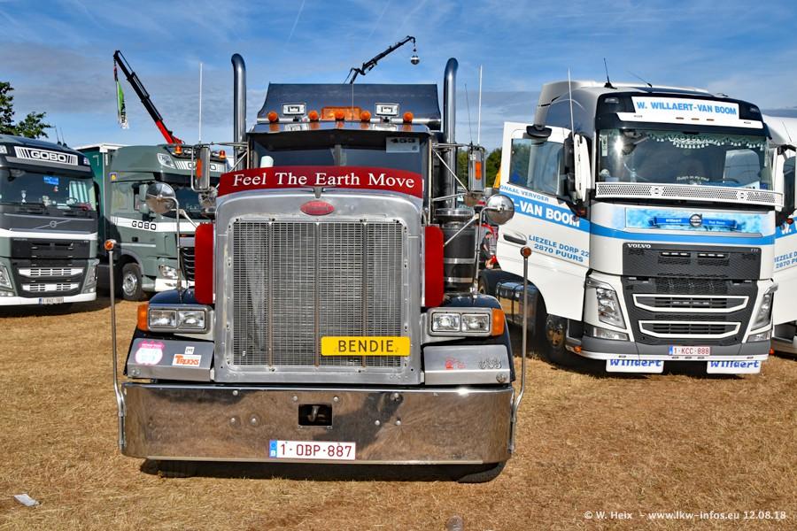20180812-Truckshow-Bekkevoort-00133.jpg