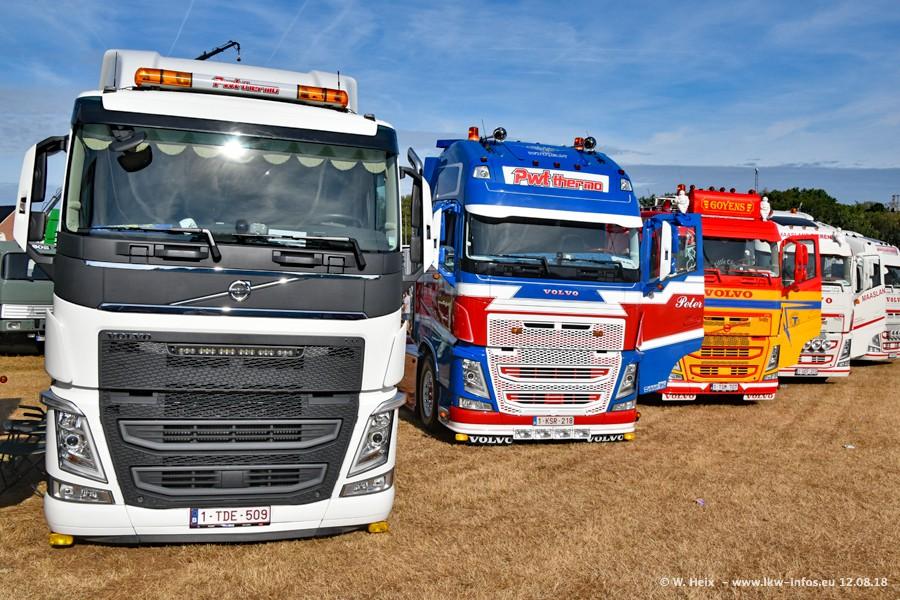 20180812-Truckshow-Bekkevoort-00138.jpg