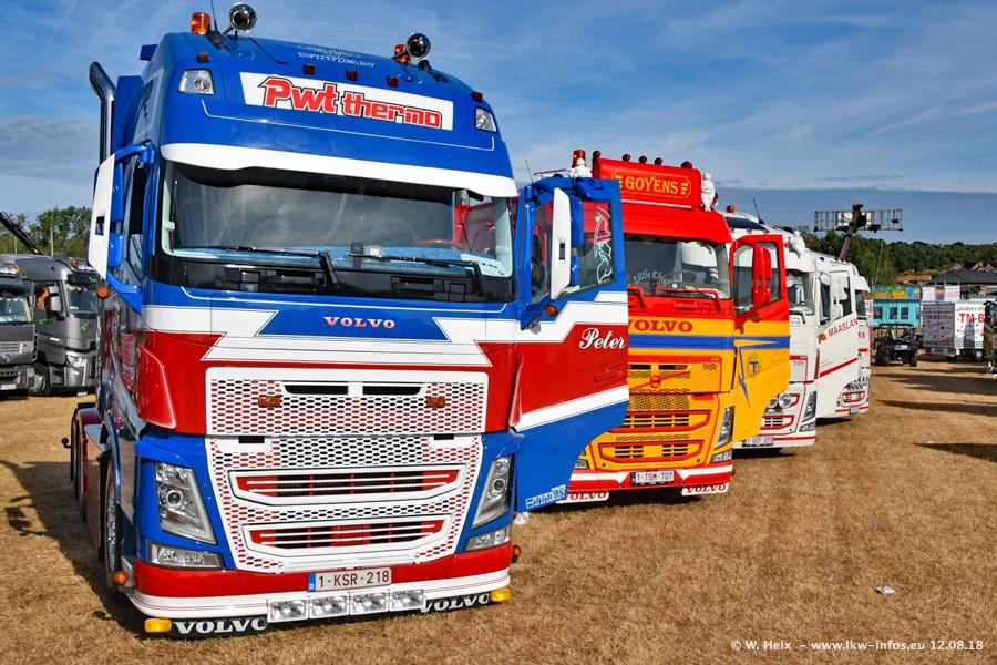 20180812-Truckshow-Bekkevoort-00139.jpg