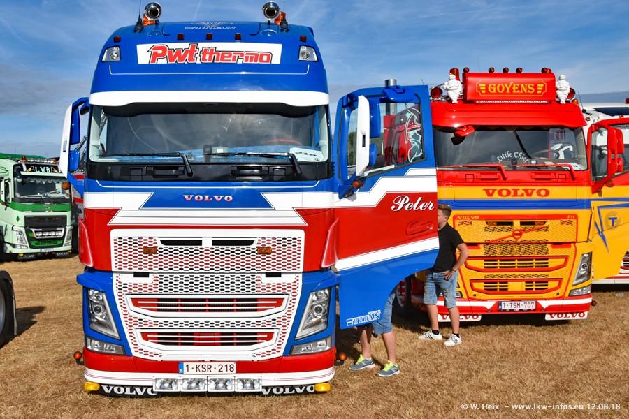 20180812-Truckshow-Bekkevoort-00141.jpg