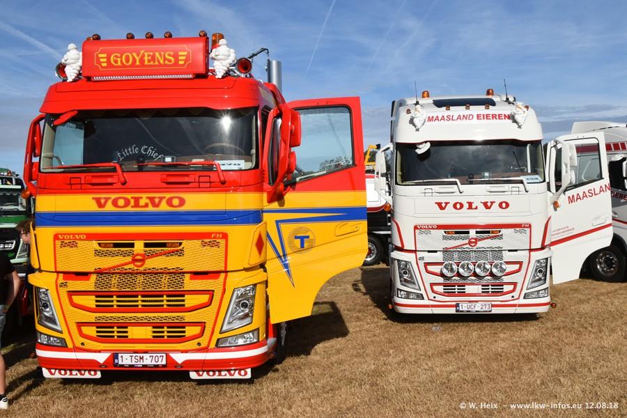 20180812-Truckshow-Bekkevoort-00142.jpg