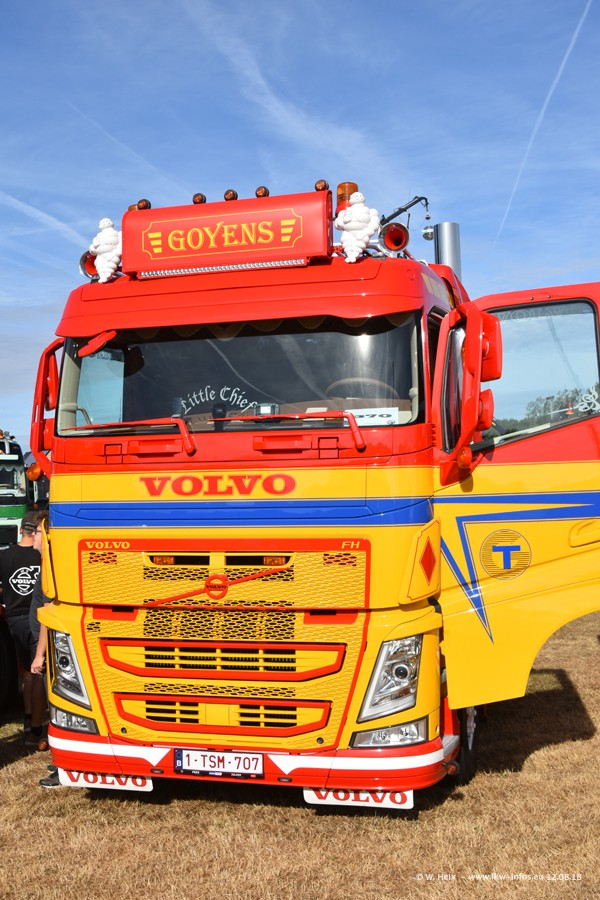 20180812-Truckshow-Bekkevoort-00143.jpg