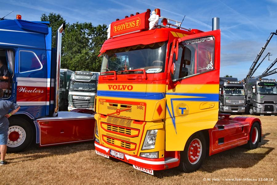 20180812-Truckshow-Bekkevoort-00144.jpg