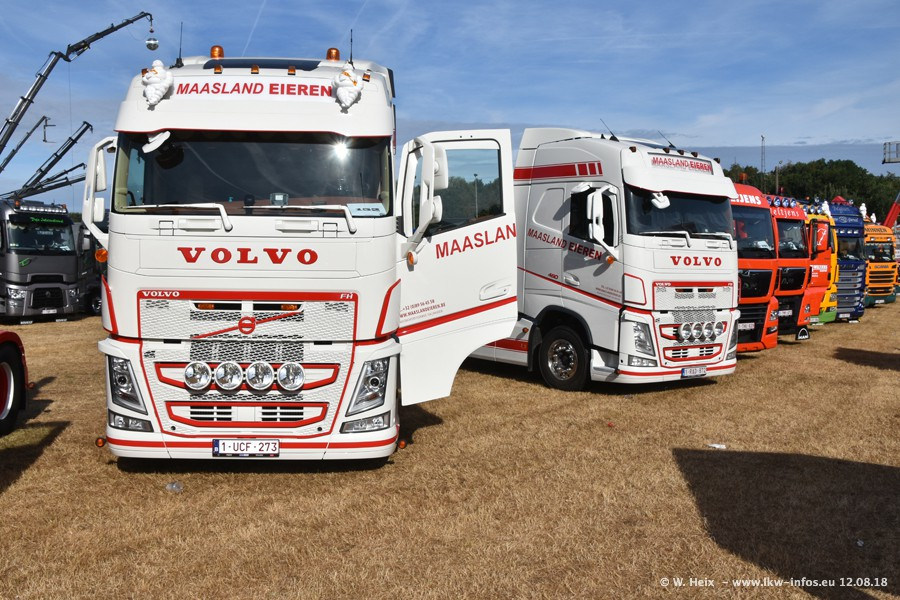 20180812-Truckshow-Bekkevoort-00146.jpg