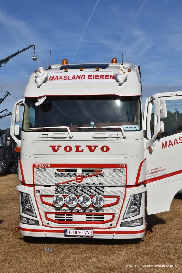20180812-Truckshow-Bekkevoort-00147.jpg