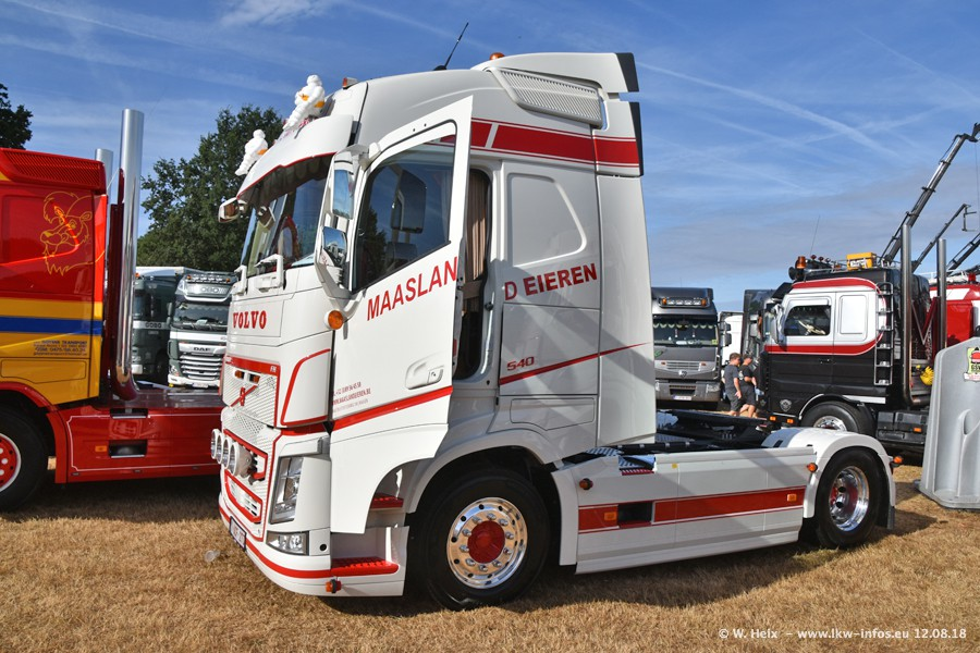 20180812-Truckshow-Bekkevoort-00149.jpg
