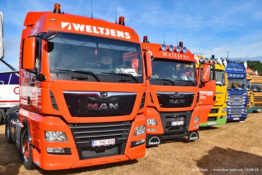 20180812-Truckshow-Bekkevoort-00153.jpg