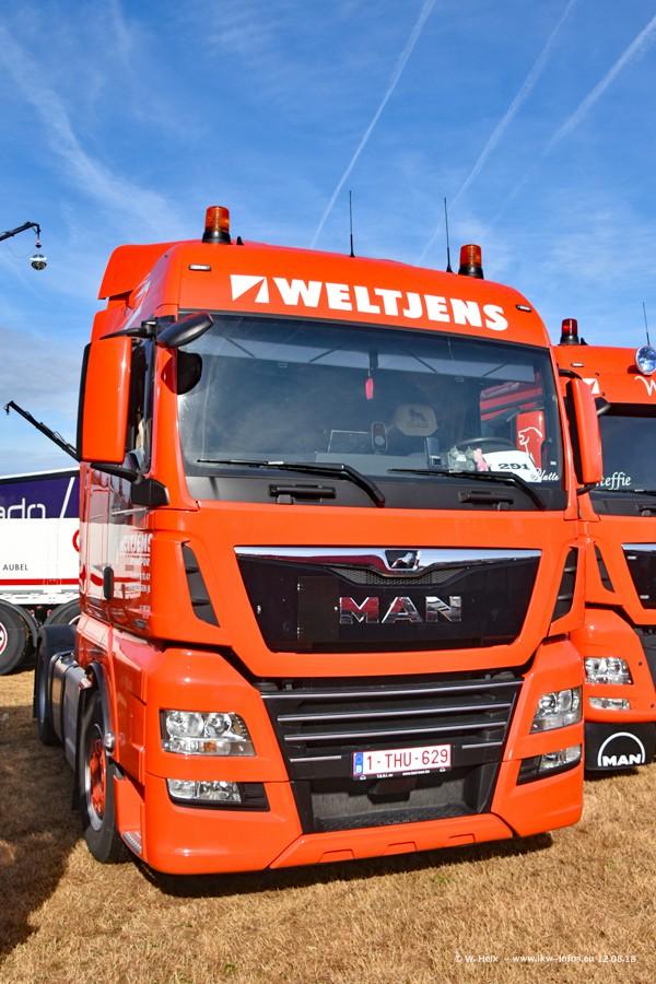 20180812-Truckshow-Bekkevoort-00154.jpg