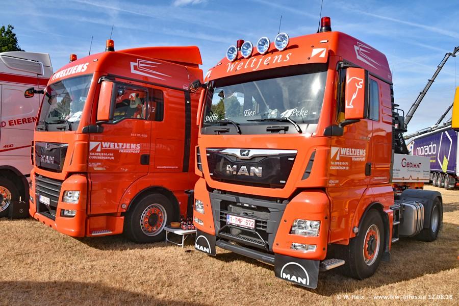 20180812-Truckshow-Bekkevoort-00156.jpg