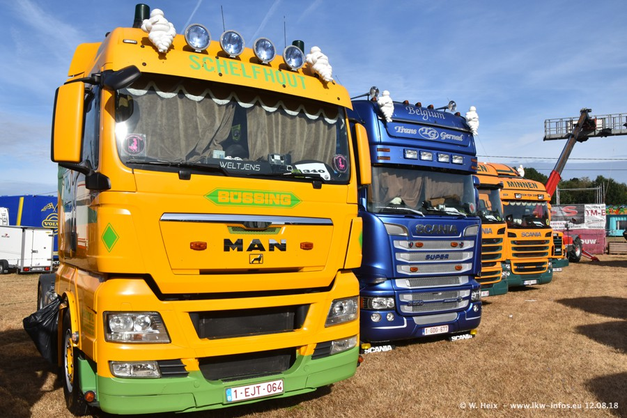 20180812-Truckshow-Bekkevoort-00158.jpg