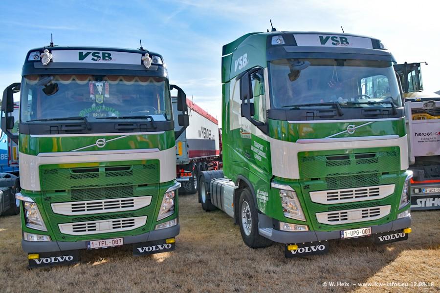 20180812-Truckshow-Bekkevoort-00161.jpg