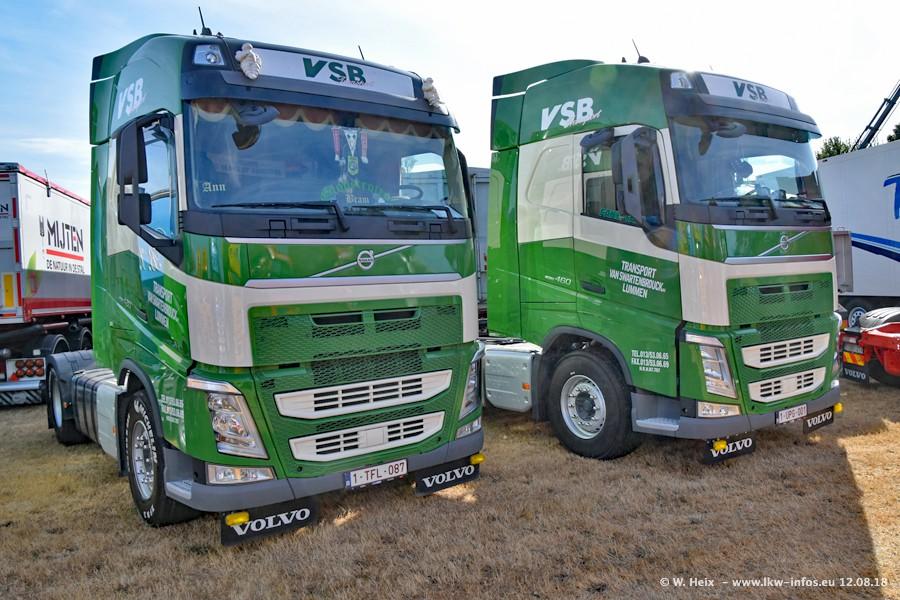 20180812-Truckshow-Bekkevoort-00163.jpg