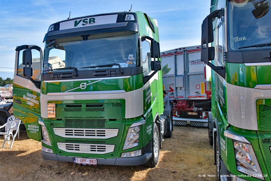 20180812-Truckshow-Bekkevoort-00164.jpg