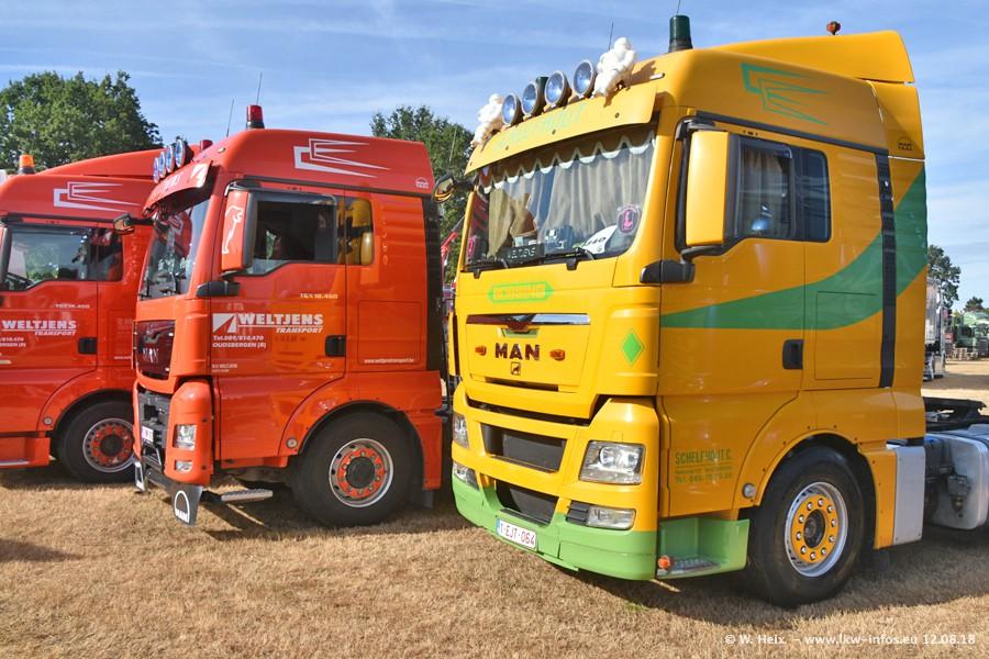 20180812-Truckshow-Bekkevoort-00166.jpg