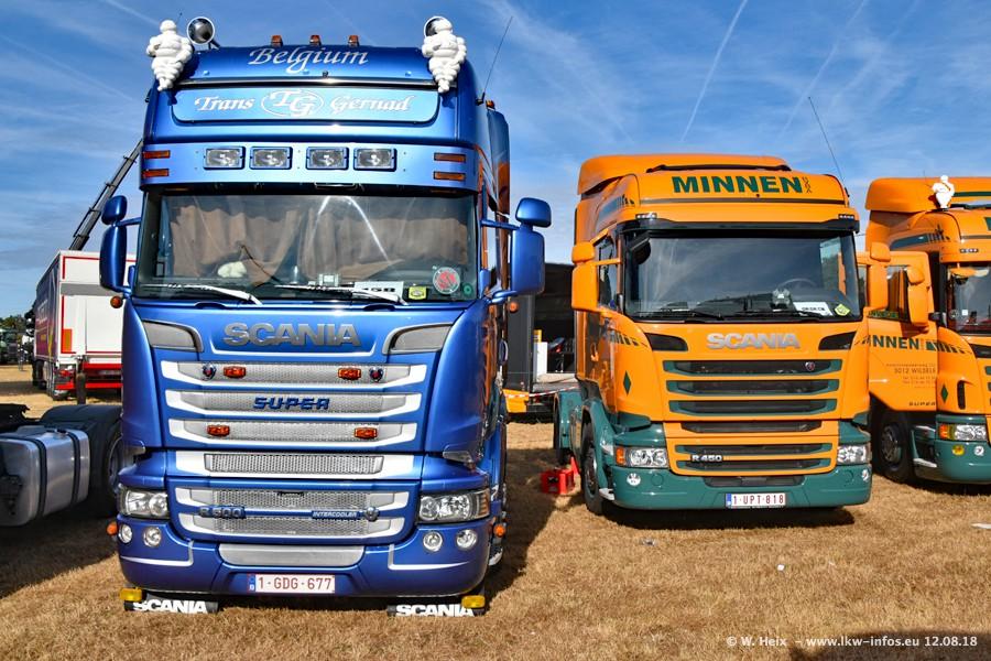 20180812-Truckshow-Bekkevoort-00167.jpg