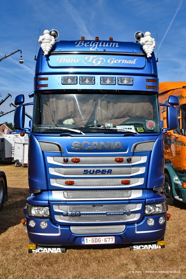 20180812-Truckshow-Bekkevoort-00168.jpg