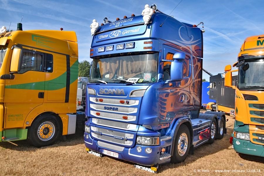 20180812-Truckshow-Bekkevoort-00169.jpg