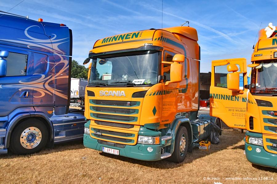20180812-Truckshow-Bekkevoort-00172.jpg