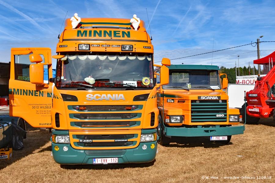 20180812-Truckshow-Bekkevoort-00173.jpg