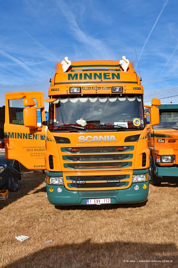 20180812-Truckshow-Bekkevoort-00174.jpg