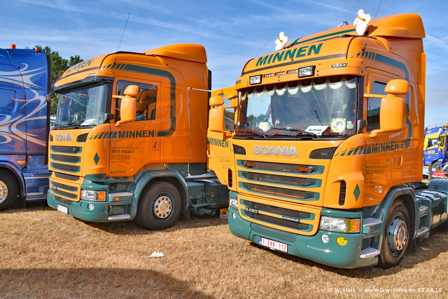 20180812-Truckshow-Bekkevoort-00175.jpg
