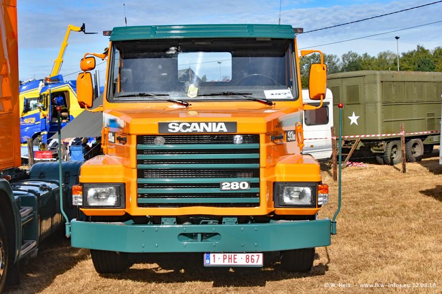 20180812-Truckshow-Bekkevoort-00176.jpg