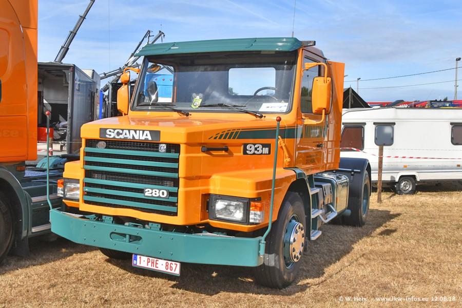 20180812-Truckshow-Bekkevoort-00177.jpg