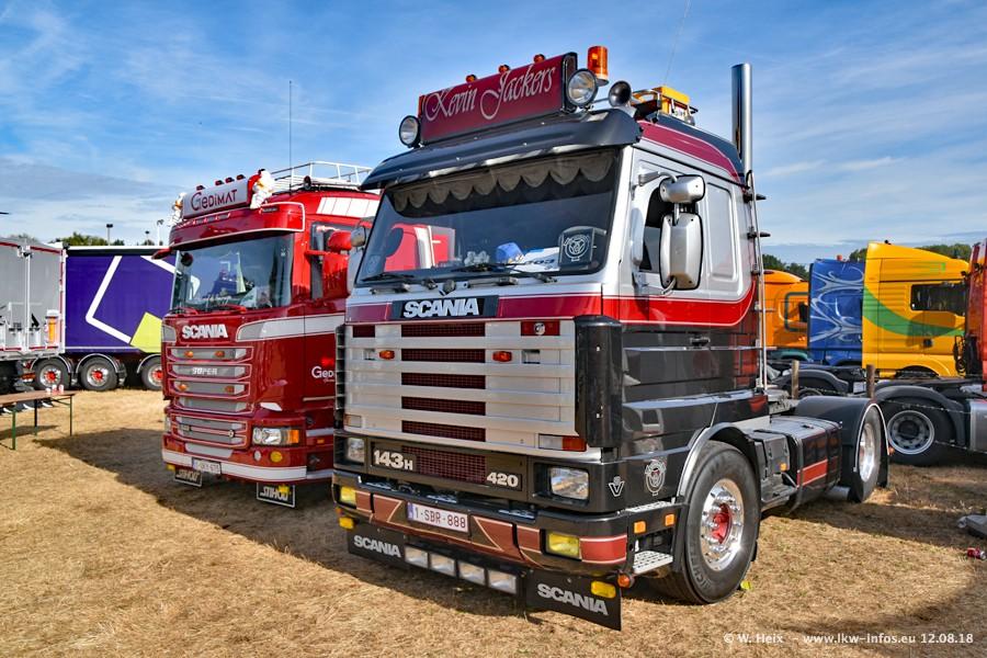 20180812-Truckshow-Bekkevoort-00181.jpg