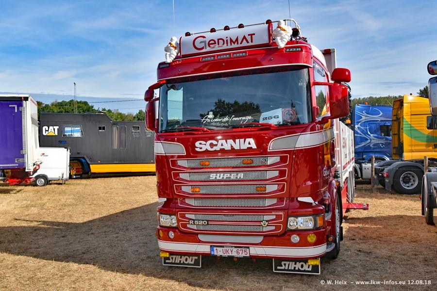 20180812-Truckshow-Bekkevoort-00185.jpg