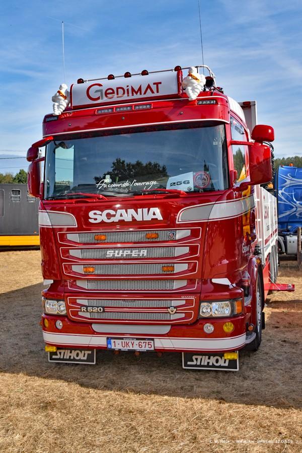 20180812-Truckshow-Bekkevoort-00186.jpg