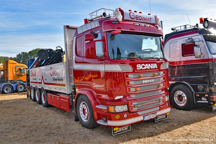 20180812-Truckshow-Bekkevoort-00187.jpg