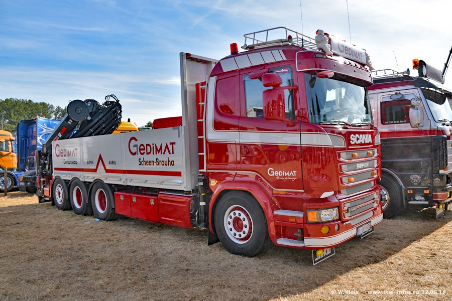 20180812-Truckshow-Bekkevoort-00188.jpg