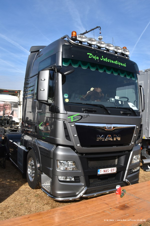 20180812-Truckshow-Bekkevoort-00189.jpg