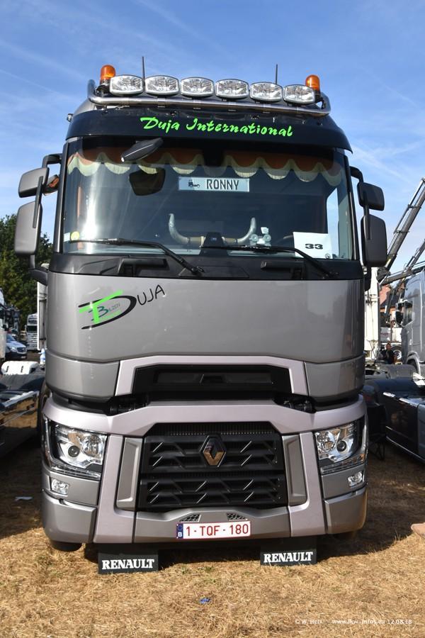 20180812-Truckshow-Bekkevoort-00191.jpg